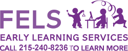 Federation Early Learning Services